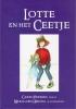 <b>Caren Peeters, Maria (Ill.) Den Hertog</b>,Lotte en het Ceetje