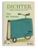 De Dichters van DICHTER,PLINT DICHTER. special 1 - set van 10