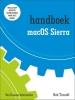 Bob  Timroff,Handboek MacOS Sierra