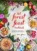 <b>Erin  Gleeson</b>,Het forest feast kookboek
