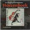 L. Boudewijns,Hollands hoezenboek