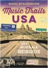 Marc  Stakenburg,Music Trails USA