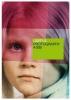 E.  Kessels, H.  Aarsman, H. van der Meer,Useful Photography 9