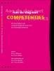 , J.J.  Cluitmans,,Aan de slag met competenties