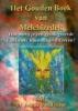 Stone, ,Het Gouden Boek van Melchizedek 2