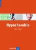 <b>Sako  Visser</b>,Hypochondrie