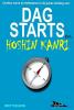 Bert  Teeuwen,Dagstarts en Hoshin Kanri