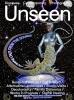,<b>Unseen Magazine</b>