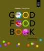 ,Good Food Book Party Edition