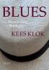 Kees  Klok,BLUES
