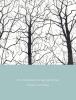 <b>Dietske  Geerlings</b>,Zeven bomen en nog geen bos
