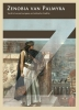 ,Zenobia van Palmyra