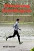 <b>Theo  Grent</b>,Ultralang hardlopen