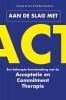 <b>Michael  Sinclair, Matthew  Beadman</b>,Aan de slag met ACT
