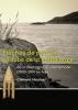 Clément  Nicolas,Fl�ches de pouvoir � l�aube de la m�tallurgie de la Bretagne au Danemark (2500-1700 av. n. �.)