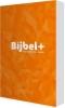 ,Bijbel+ (BGT)