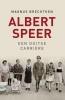 Magnus  Brechtken ,Albert Speer