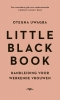 Otegha  Uwagba ,Little Black Book