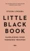 Otegha  Uwagba ,Little Black Book