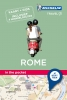 ,Michelin in the pocket - Rome