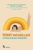 <b>Terry  McMillan</b>,MCMILLAN*IK WAS JE BIJNA VERGETEN