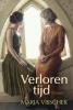 <b>Marja  Visscher</b>,Verloren tijd