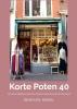<b>René Karl Middel</b>,Korte Poten 40
