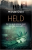 Michael  Grant ,Held