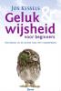 Jos  Kessels,Geluk en wijsheid voor beginners