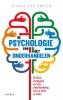 George van Houtem ,De psychologie van het onderhandelen