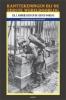 Kantekeningen bij de Eerste Wereldoorlog,J.H.J. Andriessen en de grote oorlog
