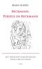 Hans  Sizoo,Beckmann, Perseus en Beckmann