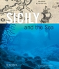 ,Sicily and the sea