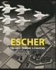 ,<b>Escher op reis</b>