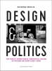 Katarina  Serulus ,Design and Politics