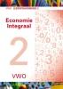 Theo  Spierenburg Ton  Bielderman  Herman  Duijm  Gerrit  Gorter  Gerda  Leyendijk  Paul  Scholte,Economie Integraal vwo Leeropgavenboek 2