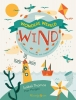 <b>Isabel  Thomas, Pau  Morgan</b>,Wondere wereld Wind
