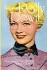 <b>Dendooven  Gerda</b>,Pertinenties van Polly Dewit