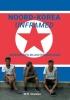 M.B.  Gruisen ,Noord-Korea unframed