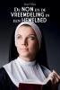 René  Ofsen ,De non en de vreemdeling in een hemelbed