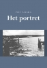 <b>Piet  Talsma</b>,Het portret