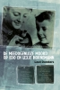 <b>Lout  Donders</b>,De meedogenloze moord op Edo en Lexje Hornemann