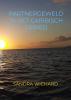 Sandra  Wichard ,Partnergeweld in het Caribisch gebied