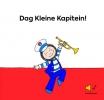 <b>Kapitein Winokio</b>,Dag Kleine Kapitein!
