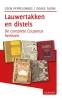 Lauwertakken en distels,de complete Couperus herlezen