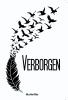 <b>Karin  Hazendonk</b>,Verborgen