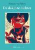 Hilmano Van Velzen ,De dakloze dichter