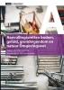 Jan van den Broek ,Tekst & toelichting aanvullingswetten omgevingswet