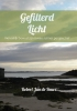 Robert Jan de Beurs ,Gefilterd licht