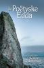 ,<b>De Po�tyske Edda</b>